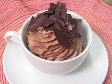 mousse cake chocolate french mousse cake recipes dishmaps mousse cake ...