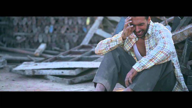 Jaz Buttar - Destination ( Official Video ) Latest Punjabi Rap Songs 201...