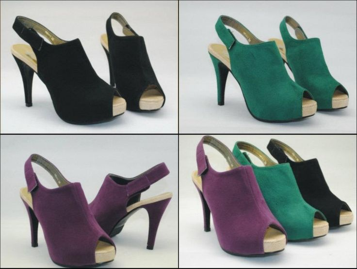 Kode : NH 2  Rp. 180.000,- USD $ 25  { We Can Send Shoes to u'r country. For payment using WESTERN UNION and shipping shoes using DPEX / DHL. For order our shoes, send shoes booking details including the name. address code, shoes, sizes, colors, high heels to INBOX  ~ ,.•*'`'*•.,,.•*'`'*•.,,.•*'`'*•.,,.•*'`'*•.,,.•*'`'*•.,,.•*'`'*•.,,.•*'`'*•.,,.•*'`~  ~ HOW TO ORDER @ Hibiscus Allea Shoes ~  PM , Email (fleashoes11@yahoo.com) atau SMS ke - -> 0857 3666 5804