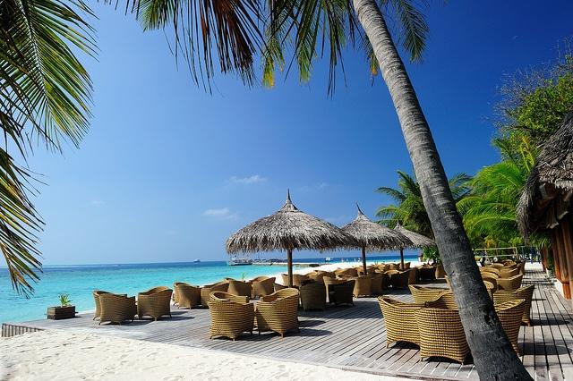 Alimatha, Maldives