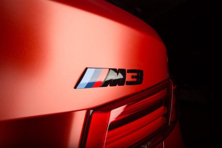 #BMW #F80 #M3 #Sedan #30Years #AmericanEdition #SEMAShow2017 #MPerformance #xDrive #SheerDrivingPleasure #Drift #Tuning #Badass #Provocative #Eyes #Sexy #Hot #Burn #Live #Life #Love #Follow #Your #Heart #BMWLife