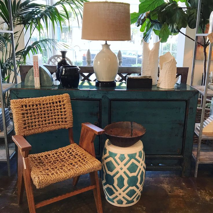 Los Angeles Home Decor: 1170 Best Mecox Los Angeles Images On Pinterest