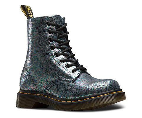 1000 id es sur le th me talons jaunes sur pinterest talons talons aiguilles et chaussures femme - Comment enlever le jaune d une decoloration ...