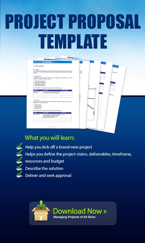 129 best Understanding Project Management - PMP images on - it project plan template