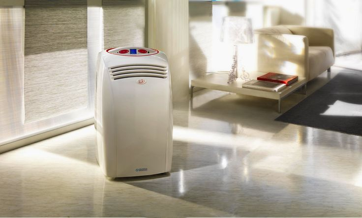 Best 25+ Small Room Air Conditioner Ideas On Pinterest
