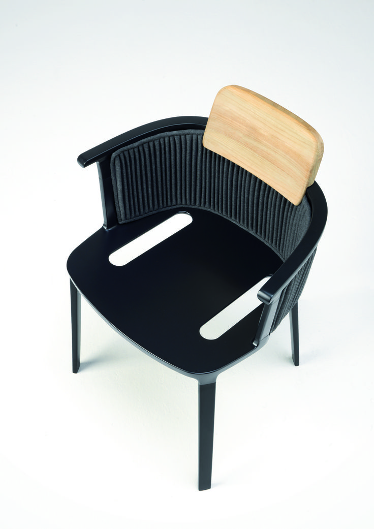Modern Furniture Chairs 1430 best furniture (sculpture) images on pinterest | chair design