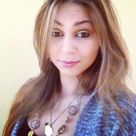 7th Sense Psychic Reader Anina - ext.884. Find out more about Anina here: https://www.7thsensepsychics.com/psychic_reader/anina