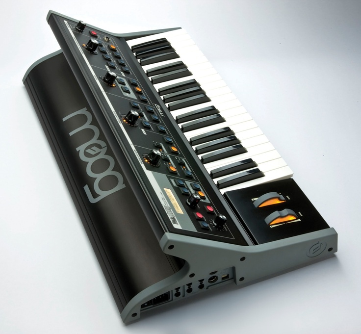 Tips for synth bass lines : synthesizers - reddit.com