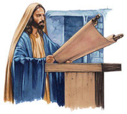 quiz gospel of luke and st The gospel according to luke (greek: τὸ κατὰ λουκᾶν εὐαγγέλιον, to kata loukan evangelion), also called the gospel of luke, or simply luke.