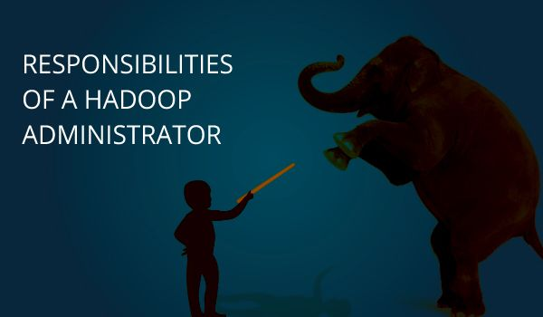 Hadoop Training Bangalore