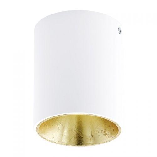Inspirational Online Shop f r Lampen Leuchten LED Beleuchtung sowie Sanit rbedarf wie Bad Bedarf Duschen und Waschbecken sowie Heizungen hier g nstig im Online Shop