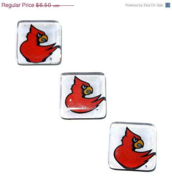 76 best GO CARDS!!!! images on Pinterest   Louisville cardinals ...
