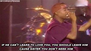 Tupac ❥XØ