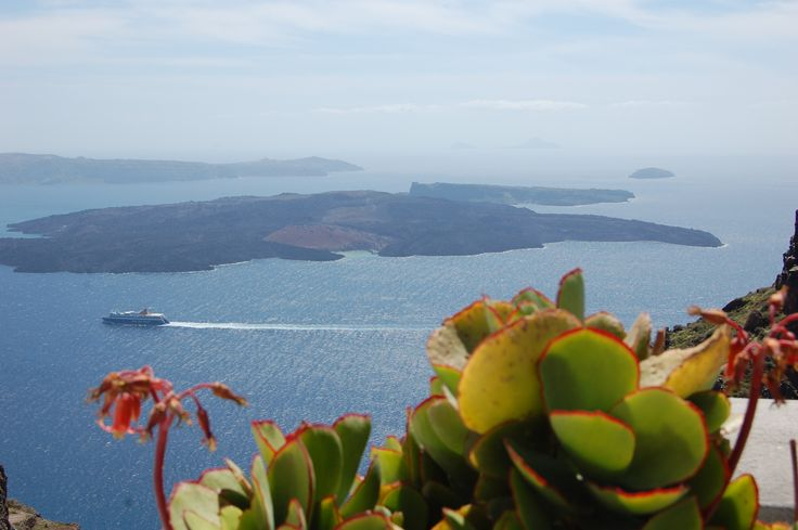 Going to #Santorini? Get some great #discounts in local markets! ➲ Click here: http://j.mp/DiscountsSantorini.