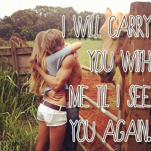 carrie underwood lyrics tumblr - photo #23