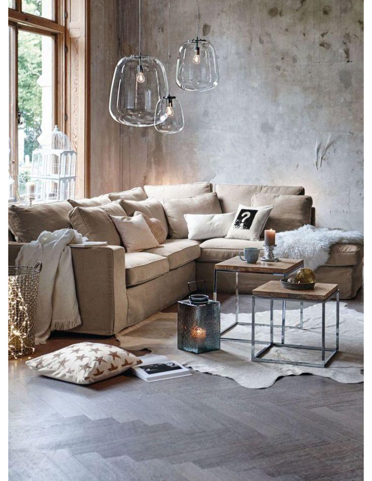 7 besten lehmspachtelung bilder auf pinterest stuttgart. Black Bedroom Furniture Sets. Home Design Ideas