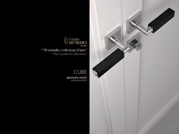 Home   Glass Design #glassdesign #design #home #bathroom #interiordesign