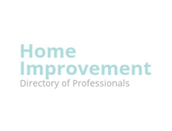 1st Choice Home Improvements Inc Homeimprovementreferral Http Www