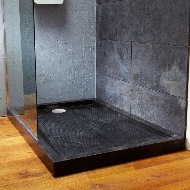 279 best bathroom toilet designs ideas images on. Black Bedroom Furniture Sets. Home Design Ideas