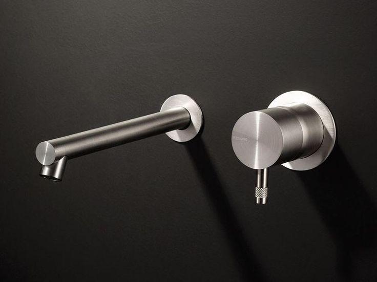 ritmonio Miscelatore monocomando ad incasso per doccia - Cerca con Google
