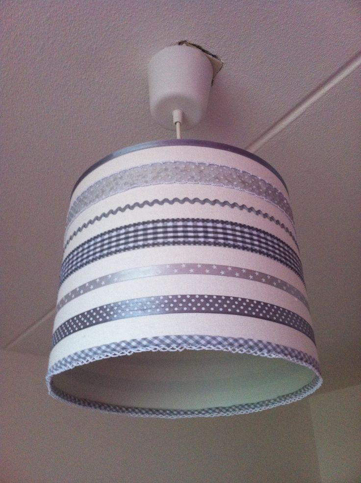 1000+ images about Lampenkap pimpen!! on Pinterest  Tes, Shades and ...