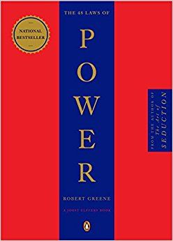 20 best sales training books images on pinterest form of the 48 laws of power robert greene 8580001039893 amazon books malvernweather Image collections