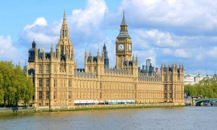 London pass à London : Accès aux musées et attractions de Londres, transport inclus: #LONDON En promo à 79.00€ En promotion à 79.00€.…