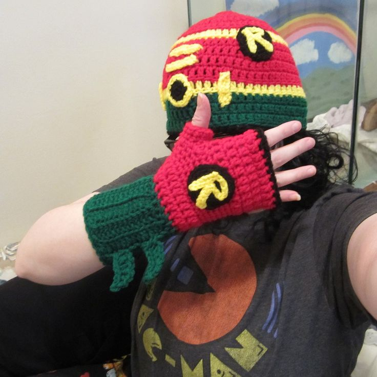 Boy Better Know Hat: 17 Best Images About Crochet On Pinterest