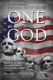 Father God, I lift up our country & its people to YOU, Father God. For they have been, & are being led by the enemy. Their eyes have been blinded, their ears deafened, & their hearts hardened. All I know I can do right now is to turn to YOU, LORD. I am on bended knees, Farther God.