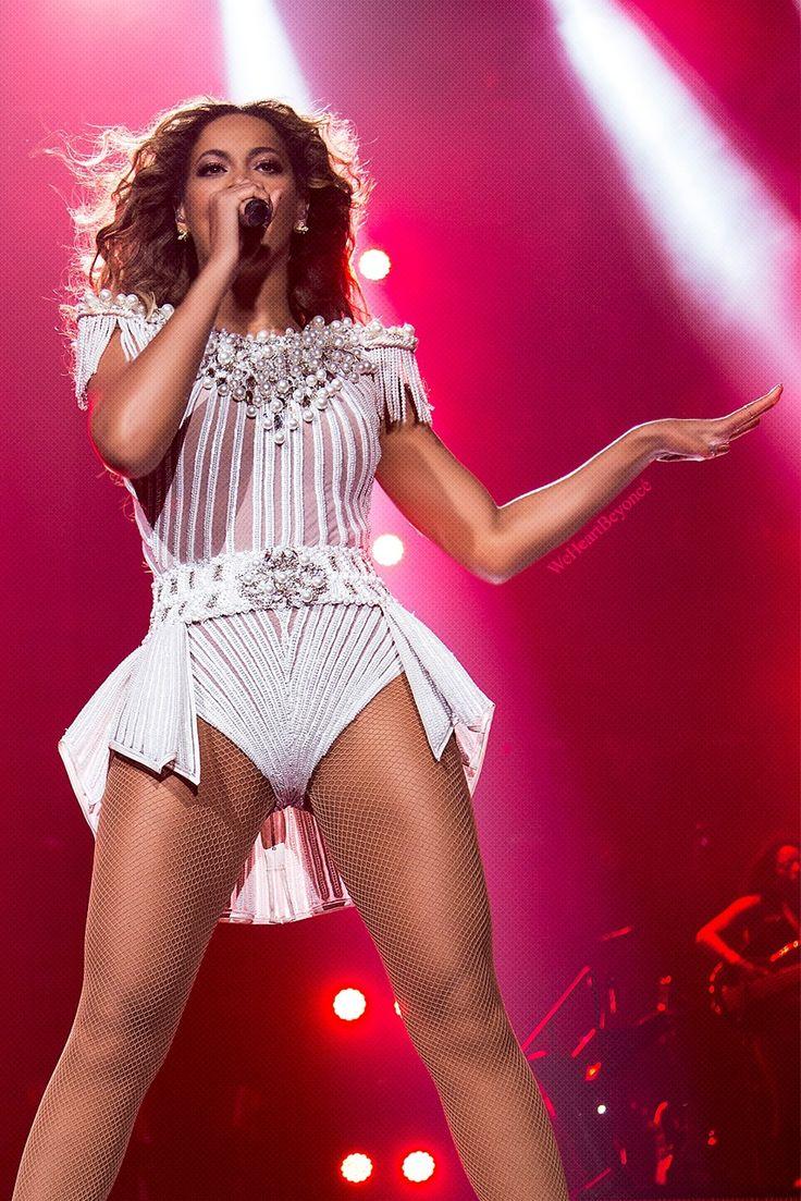 Pin on Beyoncé