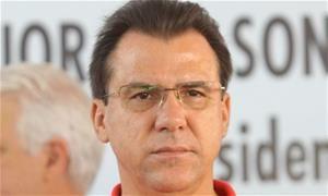 Marinho recua sobre ideologia de gênero e é criticado no PT