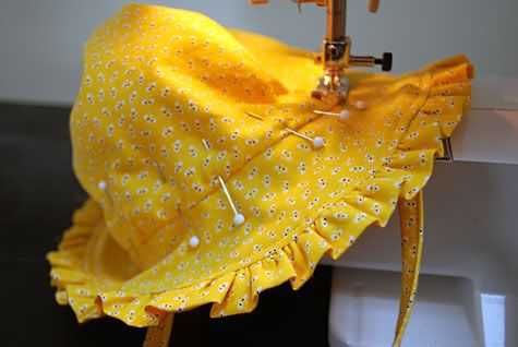 Start Sewing  What You Need in Your Beginner Sewing Kit   Pretty Prudent