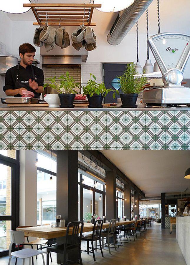 17 best images about muc on pinterest steaks munich for Interior design munich
