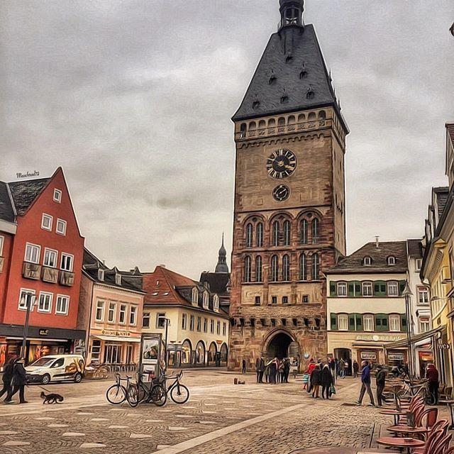 Speyer, Germany F O T O: @maschrad72 . Schaut euch doch mal diese Galerie an 👏🏻. TAG: #deutschland_greatshots. Ausgesucht von: @gaempa. 🇩🇪🇩🇪🇩🇪🇩🇪🇩🇪🇩🇪🇩🇪🇩🇪🇩🇪🇩🇪🇩🇪🇩🇪🇩🇪🇩🇪🇩🇪🇩🇪 #lighthouses_windmills_gs #srs_germany #ig_deutschland #meindeutschland #living_europe.