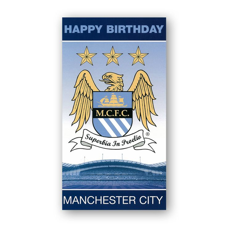 Football Club Birthday Cards sold by Dormouse Cards 14 – Everton Birthday Cards