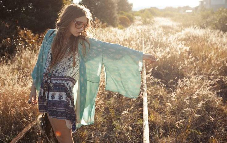 : Fashion, Hippie, Style, Clothes, Dream Closet, Outfit, Boho, Wear, Bohemian