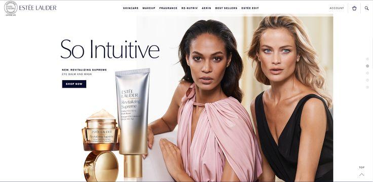 Best Beauty Stores in Australia : Must Shop