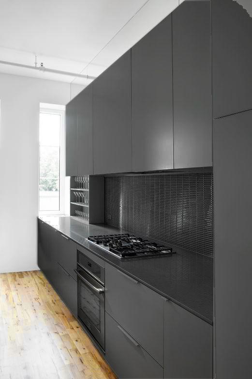 sears appliances black friday 2014