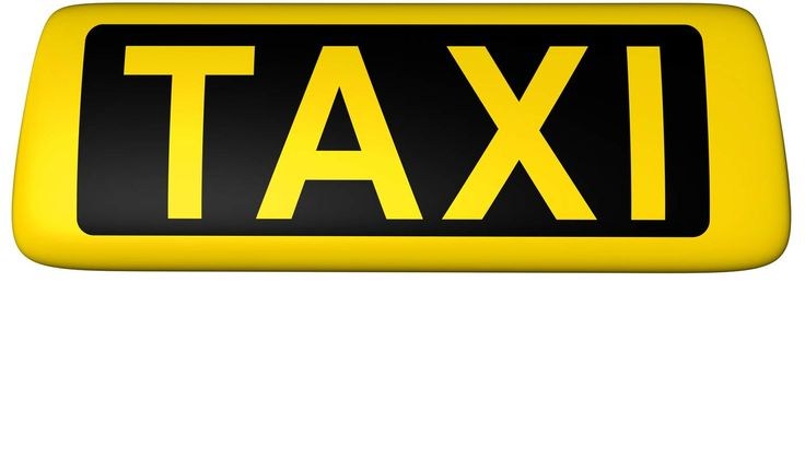 An airport taxi is considered the best vehicle to catch your locations conveniently. The option of St Andrews Taxi shuttle is surely the perfect choice for everyone who want to move from one place to another without any obstacle.