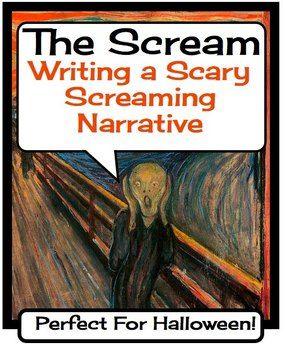 Art cinema narration essay