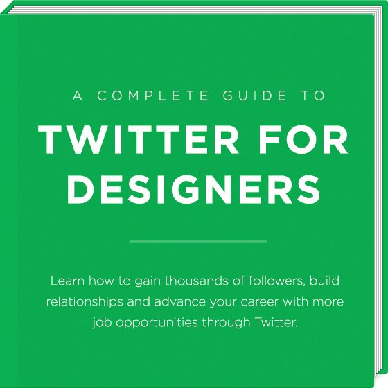 Learn how to gain thousands of followers, build relationships and advance your career with more job opportunities through Twitter - Free eBook from Janna Hagan