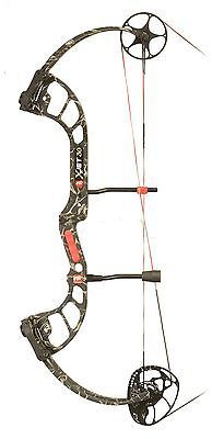 PSE Bow Madness X-JET 30 45-60LB OR 55-70lb Skullworks NOW $400 OFF @$299.99 !!