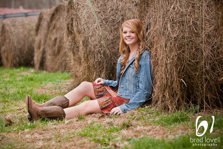 Senior Photography Ideas For Girls | ... 19) Gallery Images For Senior Picture Ideas For Country Girls Camo