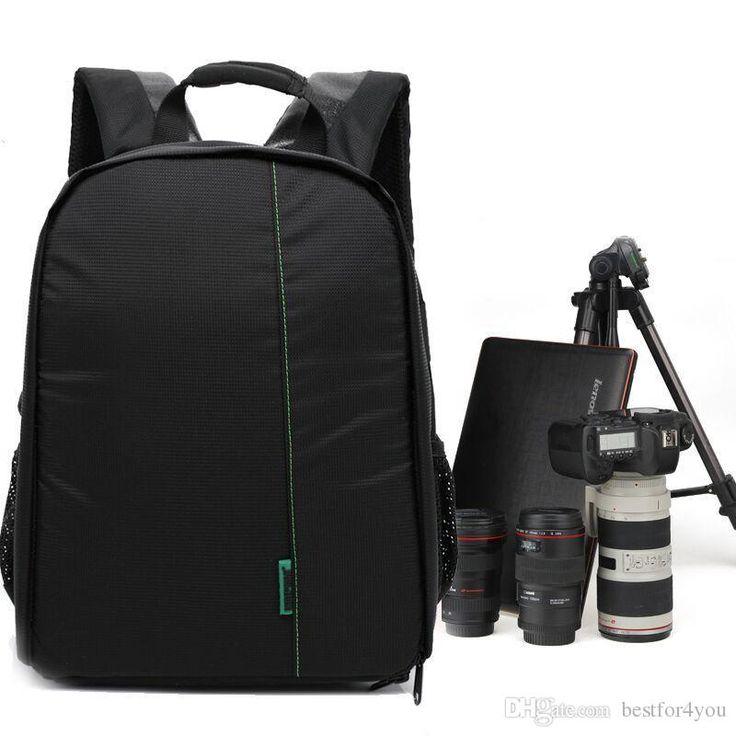 Hot Sale Camera Bag Dslr Waterproof DSLR Case Sling Flipside Digital Camera D3200 D3100 D5200 D7100 Bag Dslr Camera Bag Camera Bag Dslr Waterproof Camera Bag Online with $30.0/Piece on Bestfor4you's Store | DHgate.com