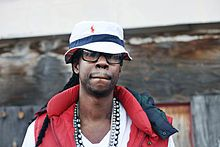 2Chains comes from southern atlanta and is one of the industries top rappers with many colaborations.  I love the way 2 chains speaks at the mic like hes mad at it or hes trying to tell it somthin.  his lyrics are very pronounced and his beats always bangin and he is a very recent artist making his come-up in 2010.