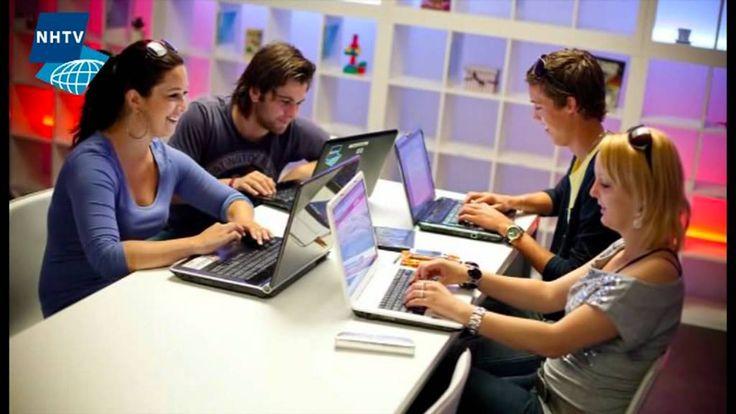 Leisure Management - NHTV Breda  #Leisure #Management #NHTV #Breda #study  http://studieren-in-holland.de http://study-in-holland.de