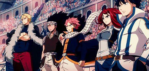 eeeee its the strongest team!!!!!!!!!!!!