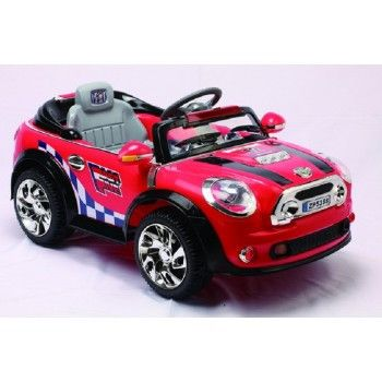 shop now for little cooper battery powered ride on car for kids your child will have an amazing driving escapade get the best prices on ride on car for