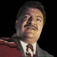 ¡HEY! ¡WACHA!..¿QUE PACHA?: Jose Alfredo Jimenez! PRESENTE! Quien apagara las luces, o sea las ganas pasionales. ¿Ahora yo me pregunto quien apagara sus hermosas canciones? Jose aunque esta afuera --de este mundo--sigue siendo ?????????????????????