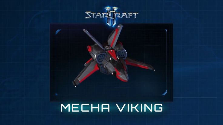 Patch 3.14 - Premiere Bundle Skins Preview #games #Starcraft #Starcraft2 #SC2 #gamingnews #blizzard